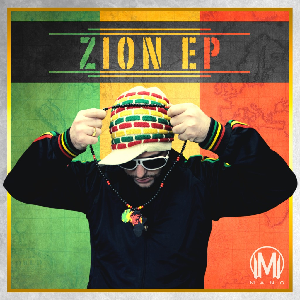 Zion-EP-Front